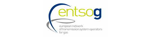 Entsog - European Network of Transmission System Operators of Gas